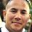 Chris Gonzaga's profile photo