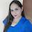 Yessica Haydee Elena Bouroncle Alva's profile photo