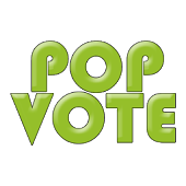 PopVote (Unreleased)