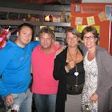 Heideweek2010