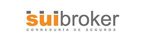 Suibroker Correduría de Seguros S. L.