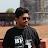 nikhil chawale avatar image