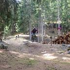 Trail & Technik jagdhof.bike (51).JPG