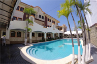Ivory Hotel and Suites Tuguegarao