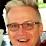 Jack Holdford's profile photo