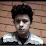 Rojas Aguilar's profile photo