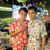 event phuket New Year Eve SLEEP WITH ME FESTIVAL 073.JPG