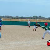 Juni 28, 2015. Baseball Kids 5-6 aña. Hurricans vs White Shark. 2-1. - basball%2BHurricanes%2Bvs%2BWhite%2BShark%2B2-1-12.jpg