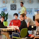 Berzsenyisek az Ericssonban (diáklátogatás) - INN_6772.jpg