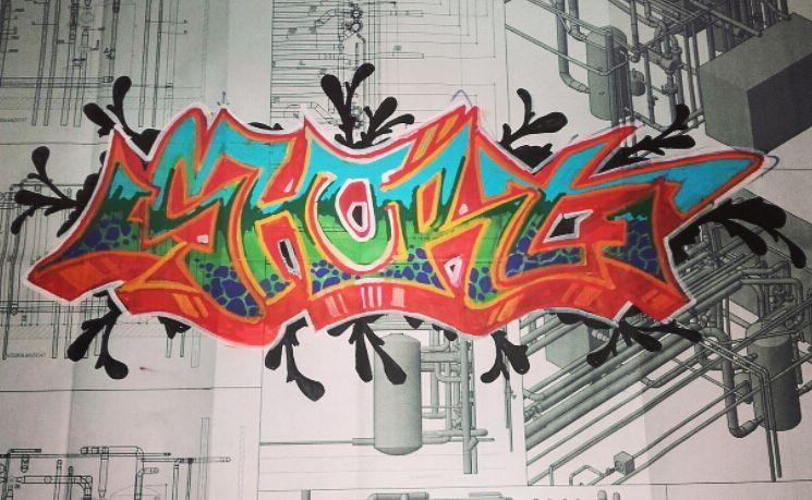 dibujos-lapiz-graffitis699
