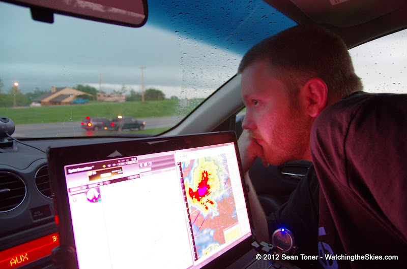 04-13-12 Oklahoma Storm Chase - IMGP0132.JPG