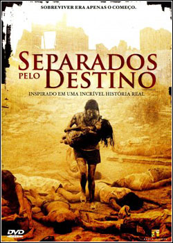 separasfhfgh Download   Separados Pelo Destino   DVDRip x264   Dublado (2011)