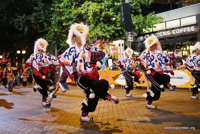 Seattles Seafair Torchlight Parade - 59-P7280378%2BA72.jpg