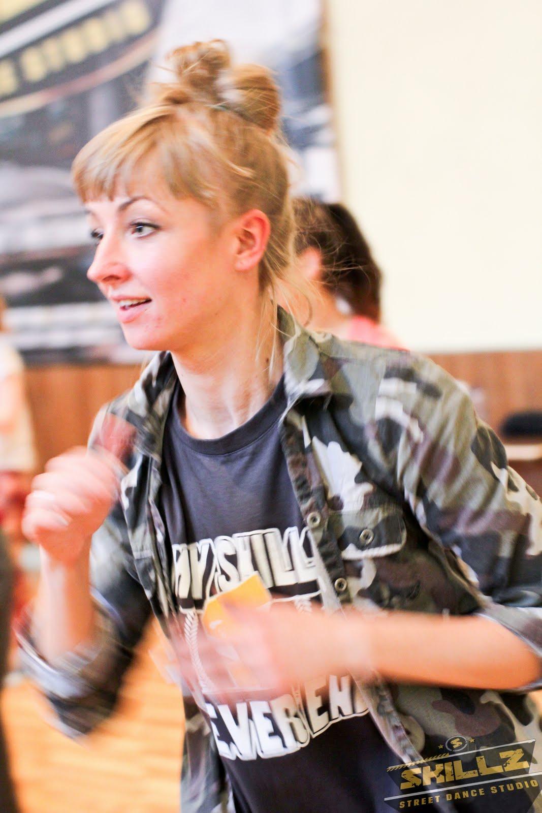 Dancehall workshop with Camron One Shot - IMG_7854.jpg