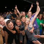 kermis-molenschot-vrijdag-2012-007.jpg