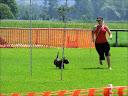 Breitensport 4. Cupprüfung 30.06.2012