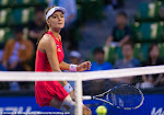 Agnieszka Radwanska - 2015 Toray Pan Pacific Open -DSC_3425.jpg