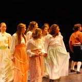 2012PiratesofPenzance - DSC_5767.JPG