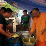 Nepal EarthQuake Relief - 3rd%2B%2BDay%2B%2BRelief%2B02.jpg