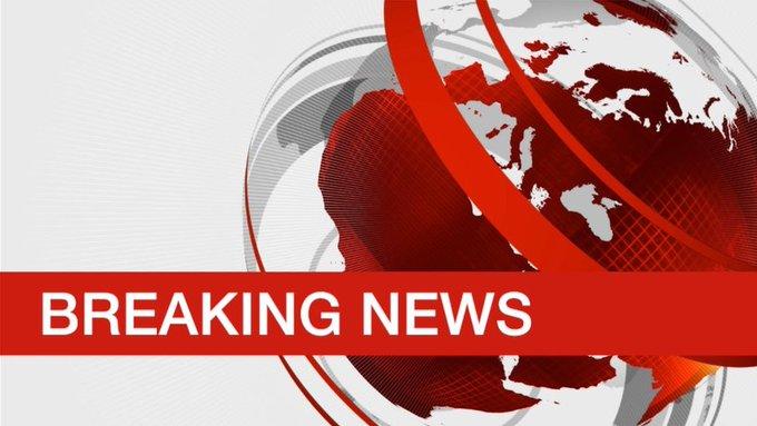 BREAKING NEWS!! Auto crash kills one, injures others on Lagos-Abeokuta highway