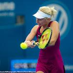 Daria Gavrilova - Brisbane Tennis International 2015 -DSC_4701.jpg