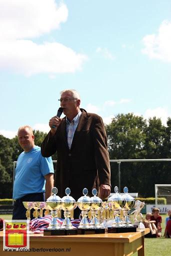 Finale penaltybokaal en prijsuitreiking 10-08-2012 (6).JPG
