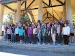 2013-14 Opening Retreat (17)