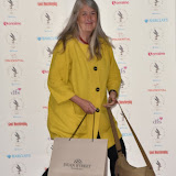 OIC - ENTSIMAGES.COM - Professor Mary Beard OBE at the  60th Anniversary Women of the Year Lunch & Awards 2015 in London  19th October 2015 Photo Mobis Photos/OIC 0203 174 1069