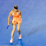 Maria Sharapova - 2016 Australian Open -DSC_7221-2.jpg