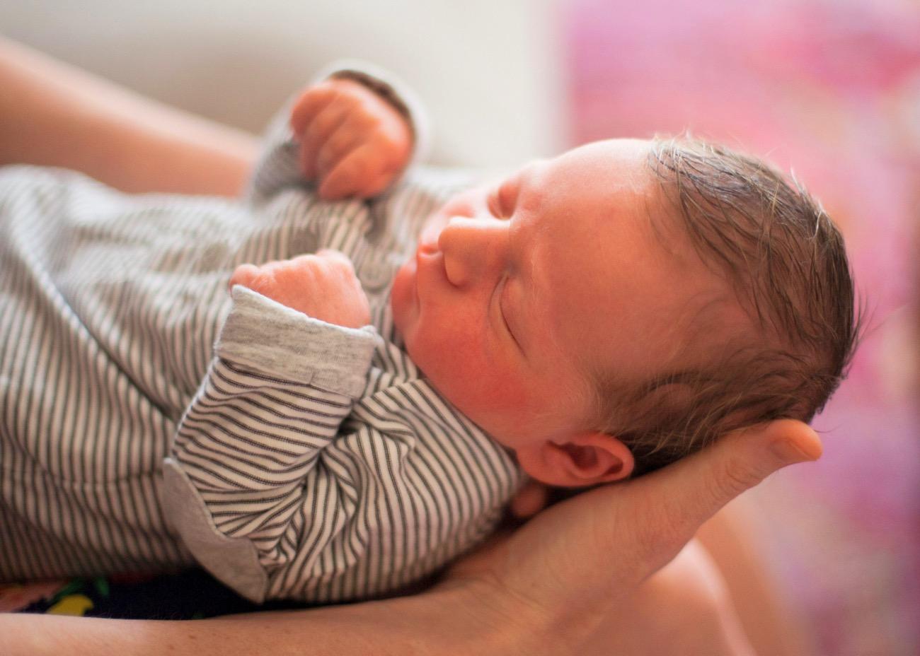 WrightFamily BabyGabriel 4948