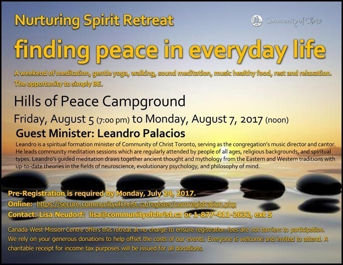 Finding-Peace-poster_Page_1_thumb3_t