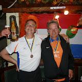2012 Clubkampioenschappen Dubbel - P6050033.JPG