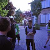 201372StundenAktionT1 - DSC_0368.jpg