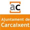 Ajuntament de Carcaixent