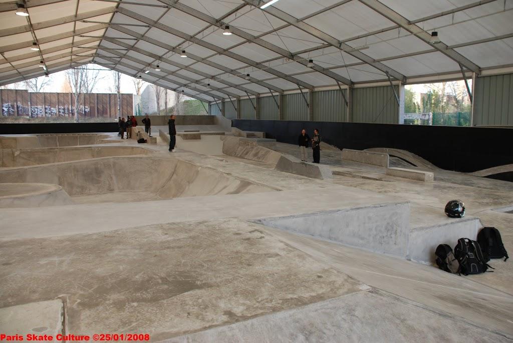 skatepark25012008_19