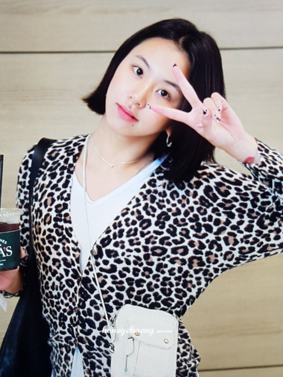chaeyounginspiration_2a