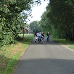 Gemeindefahrradtour 2012 - kl-CIMG0449.JPG