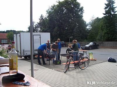 Gemeindefahrradtour 2008 - -tn-Gemeindefahrardtour 2008 039-kl.jpg