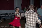 TSDS DeeJay Dance-024