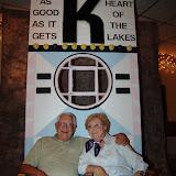 Community Event 2005: Keego Harbor 50th Anniversary - DSC06150.JPG