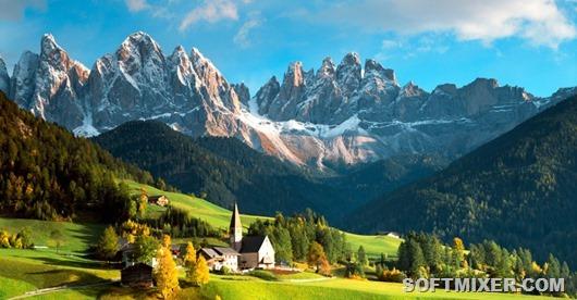 Доломитовые-Альпы-960x500