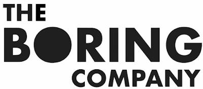 The Boring Company Perusahaan Real Estate Milik Elon Musk