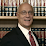 Philip Russotti's profile photo