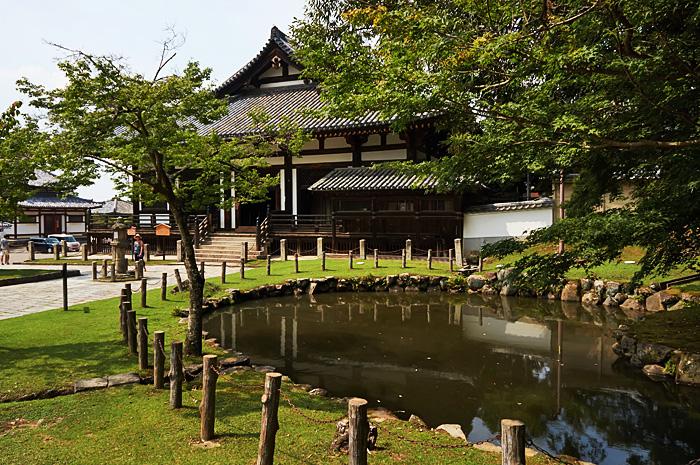 Nara24.jpg