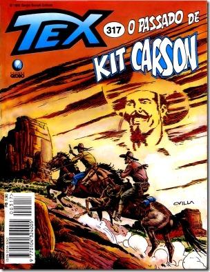Tex - 317