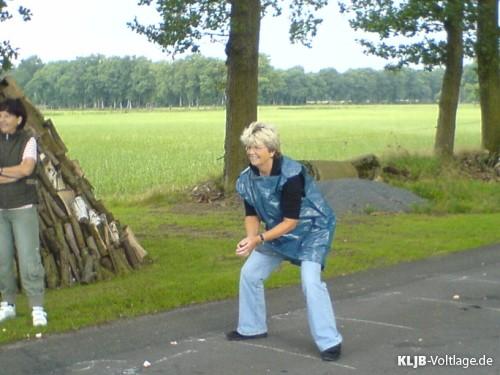 Gemeindefahrradtour 2006 - DSC00114-kl.JPG
