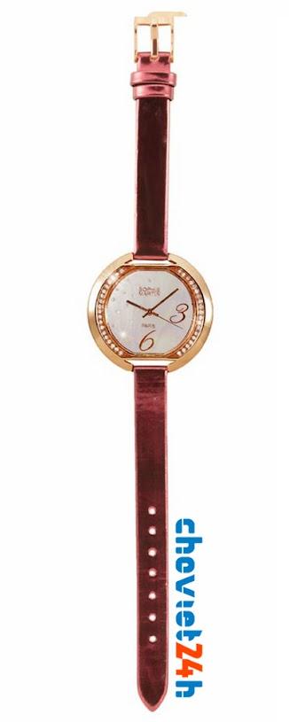 Đồng hồ thời trang Sophie Titania - WPU445