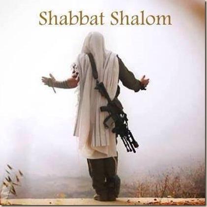 Poster_soldier_shabbat