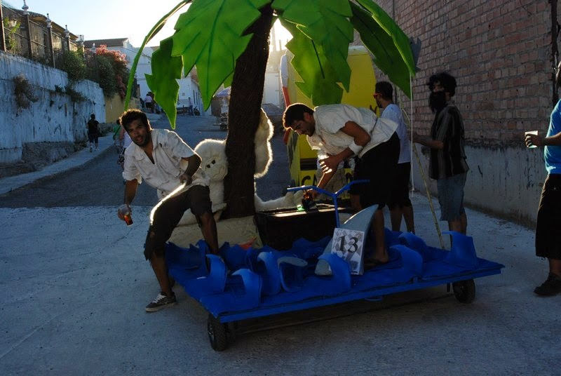 IX Bajada de Autos Locos 2012 - AL20012_084.jpg