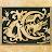 Jordan C avatar image